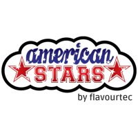American Stars by Flavourtec