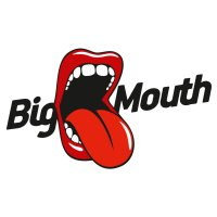 Big Mouth Liquid