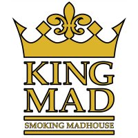 smoKING MADhouse