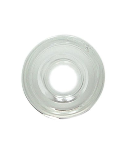 Bam Bam Bhole - Glas Adapter 14,5/18,8 mm