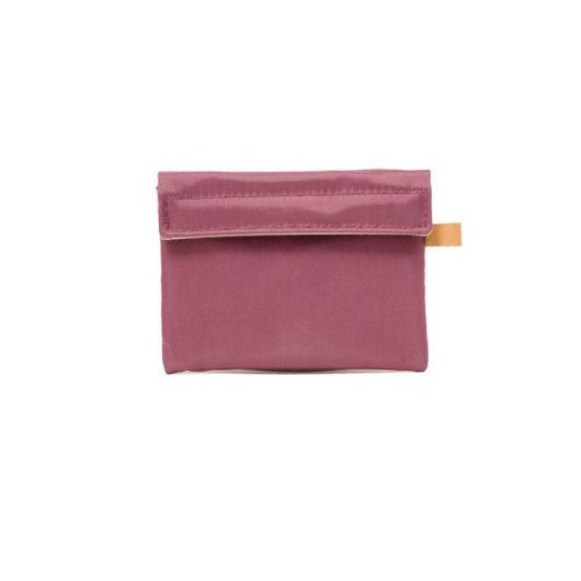 Abscent - The Pocket Protector - Crimson