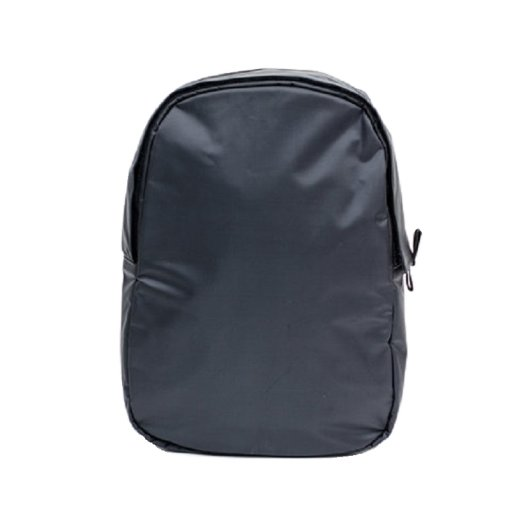 Abscent - The Classic Backpack Insert