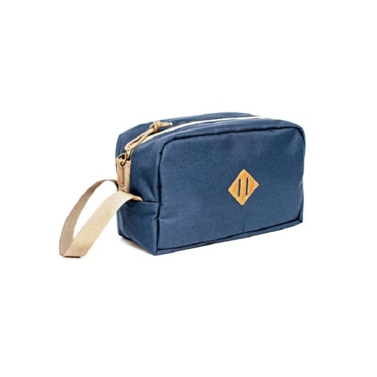 Abscent - The Toiletry Bag Midnight