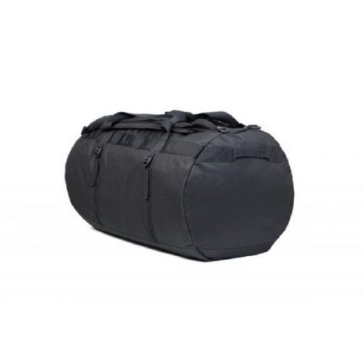 Abscent - The Large Duffel Combo - Black