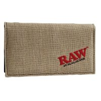 RAW - RAWlet - Smokers Wallet